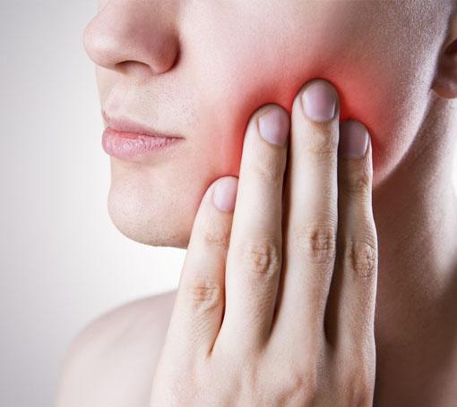 wisdom teeth removal in Vikaspuri